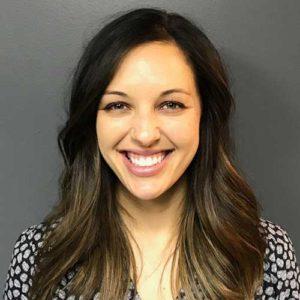 Brittany Neuman